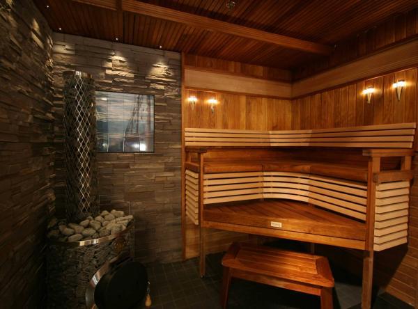 Какие бани и сауны  Екатеринбурга самые лучшие