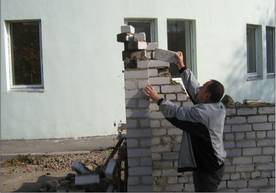 Как узаконить самовольную постройку в Челябинске?