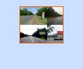 Федеральные автомобильные дороги Уральского Федерального округа