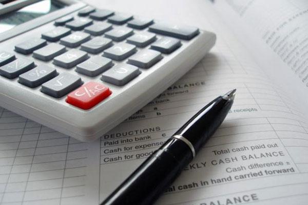 Курсы бухгалтеров и бухгалтерского учета в Екатеринбурге