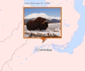 Государственный заказник регионального значения Горнохадатинский