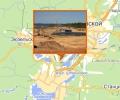 Гумешевский рудник