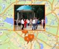 Какие клубы по интересам есть в Екатеринбурге?