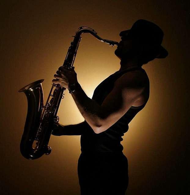 Скачать Музыку Игра На Саксофоне img-1