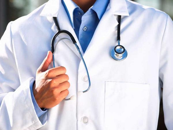 Куда пожаловаться на халатность врачей в Челябинске?