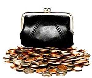 Какой выбрать пенсионный фонд в Челябинске? Государственный ПФР в Челябинске
