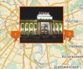 Свердловское отделение Свердловской железной дороги