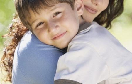 Органы опеки Екатеринбурга - подробно об усыновлении ребенка на страницах ЕкатеринбургГид