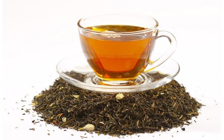 Как правильно выбирать чай в Екатеринбурге? Магазины чая в Екатеринбурге.