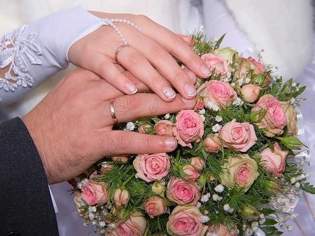 Где заказать организацию свадьбы в Екатеринбурге? Свадебные агентства.