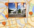 Где покататься на роликах в Екатеринбурге?