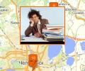 Как найти работу в Челябинске?