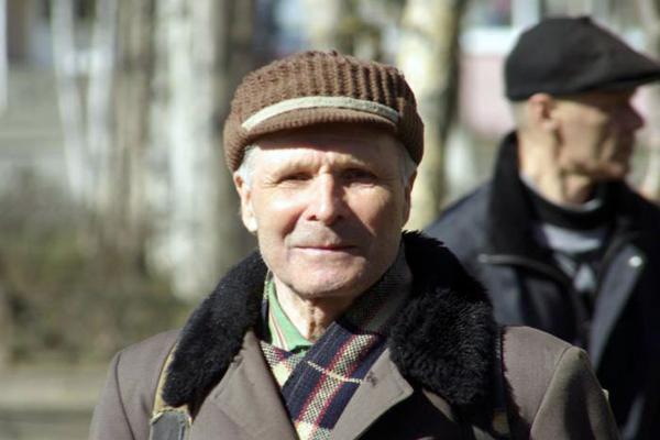 Какой выбрать пенсионный фонд в Екатеринбурге