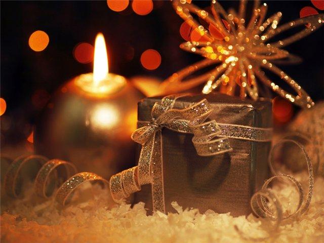 Где отметить Новый год в Челябинске