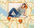 Где в Екатеринбурге купить хорошие джинсы?