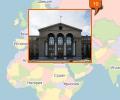 Какие ВУЗы есть в Екатеринбурге?