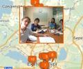 Где в Екатеринбурге есть курсы восточных языков?