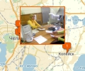 Где оформить ИНН в Челябинске?