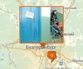 Куда пожаловаться на коммунальщиков в Екатеринбурге?