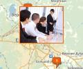 Где пройти обучение малому бизнесу в Екатеринбурге?