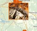 Где встретить Новый год в Екатеринбурге?