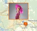 Где в Екатеринбурге купить одежду для беременных?