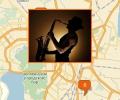 Где научиться играть на саксофоне в Челябинске?