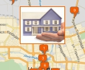 Как найти агентство недвижимости в Челябинске?