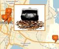 Какой выбрать пенсионный фонд в Челябинске?