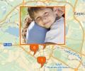 Как усыновить ребенка в Екатеринбурге?