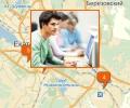 Где найти компьютерные курсы в Екатеринбурге?