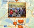Материнский капитал в Екатеринбурге: использование средств