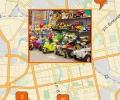 Где купить товары для детей в Екатеринбурге?