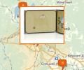 Где заказать фотокнигу в Екатеринбурге?