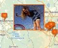 Необычный и экстремальный отдых в Екатеринбурге