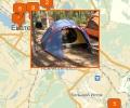 Где купить туристическое снаряжение в Екатеринбурге?