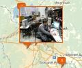 Где находятся компьютерные сервисные центры в Екатеринбурге?