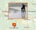 Где обучают катанию на коньках в Екатеринбурге?