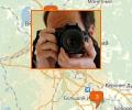 Где заказать профессиональную фотосессию в Екатеринбурге?