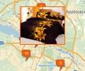 Где купить качественное постельное бельё в Екатеринбурге?