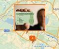 Где оформить страховое свидетельство в Екатеринбурге?