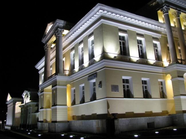 Какие достопримечательности Екатеринбурга наиболее значимы?