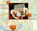 Как найти агентство недвижимости в Екатеринбурге?