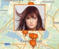 Где найти курсы по наращиванию волос в Екатеринбурге?