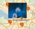 Где купить увлажнитель воздуха в Екатеринбурге?