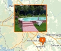 Где приобрести дачный бассейн в Екатеринбурге?