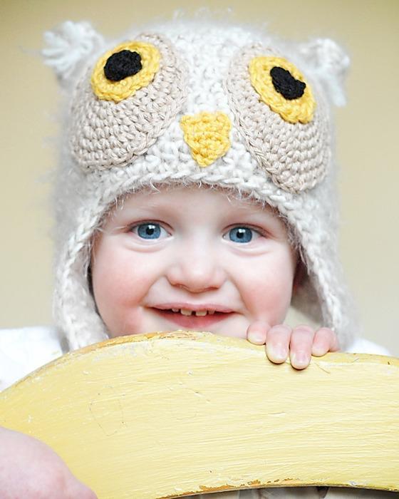 Где купить детские шапки в Екатеринбурге?