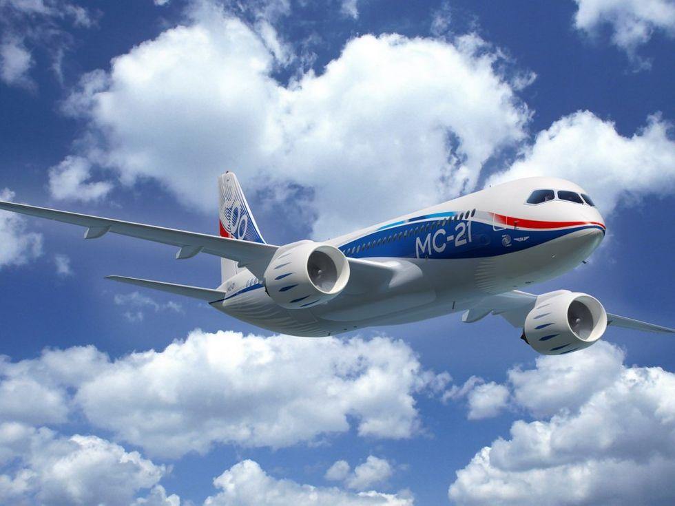 В каких авиакассах можно купить билет на самолет в Екатеринбурге?