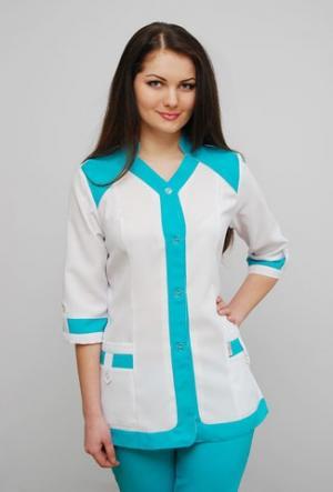 Купить Одежду В Екатеринбурге