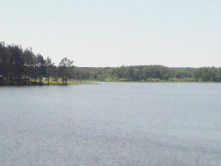 ургинский пруд рыбалка